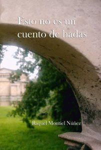Book Cover: Esto no es un cuento de hadas