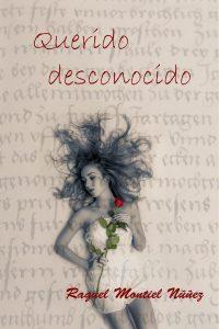 Book Cover: Querido desconocido