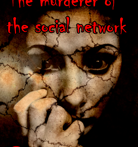The murderer of the social network