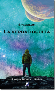 Book Cover: Speculum. La verdad oculta