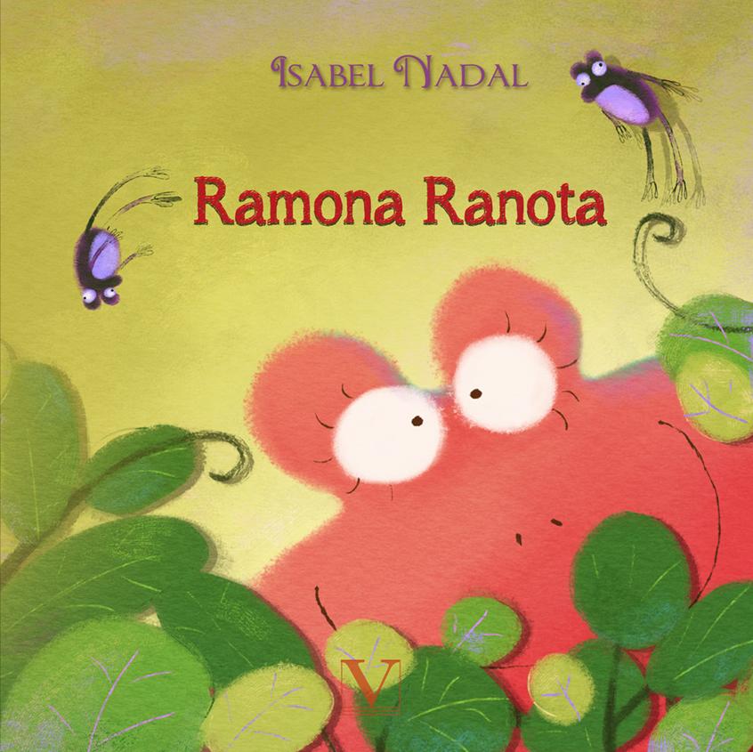 Ramona Ranota